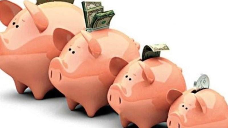 Tuyên truyền sáng tạo để lan tỏa chính sách Bảo hiểm tiền gửi