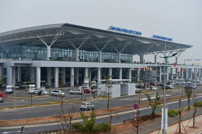 Sân bay thứ 2 Hà Nội không được xây dựng trong thập niên tới