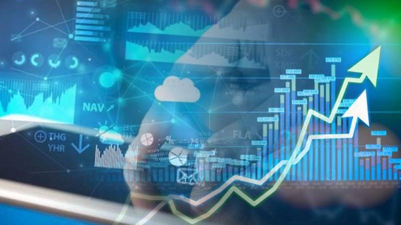 Diễn biến của thị trường chứng khoán thế giới sau tin Mỹ - Trung Quốc đạt được thỏa thuận