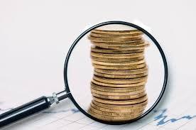 Sức ép tăng vốn với doanh nghiệp chứng khoán nội