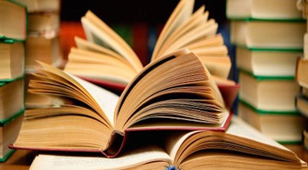 7 cuốn sách bạn nhất định phải đọc trong năm 2019 nếu muốn