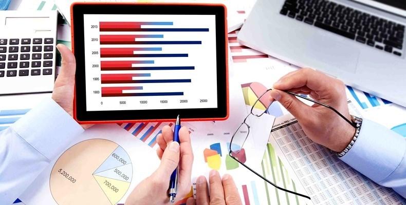 Bàn về kế toán quản trị đối với doanh nghiệp sản xuất sợi