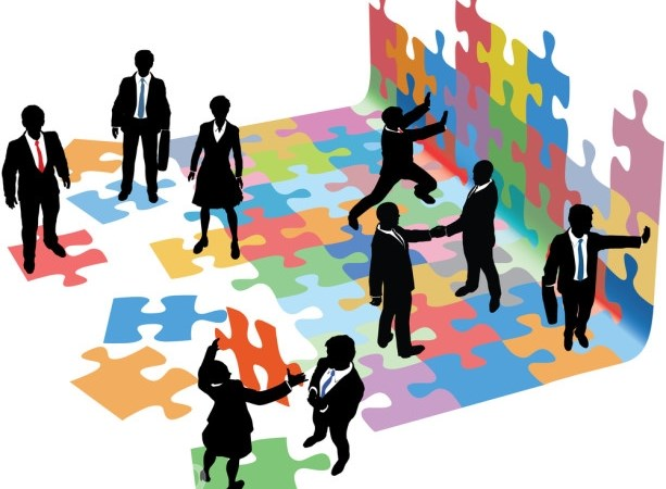 Đổi mới tổ chức hoạt động các đơn vị sự nghiệp công lập của Bộ Tài chính trong điều kiện hiện nay