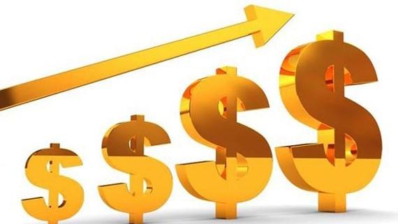 Ngân hàng nào đang dẫn đầu về lãi suất tiền gửi?