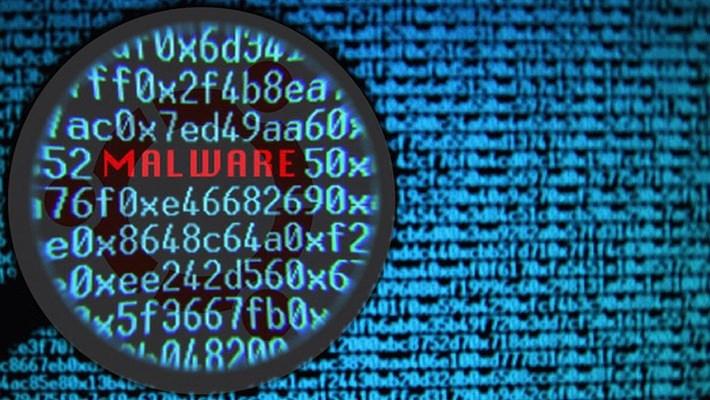 Cảnh báo thiệt hại virus gây cho người dùng Việt đã lên mức kỷ lục