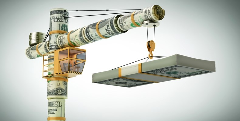 Tác động cấu trúc vốn đến giá trị các công ty phi tài chính