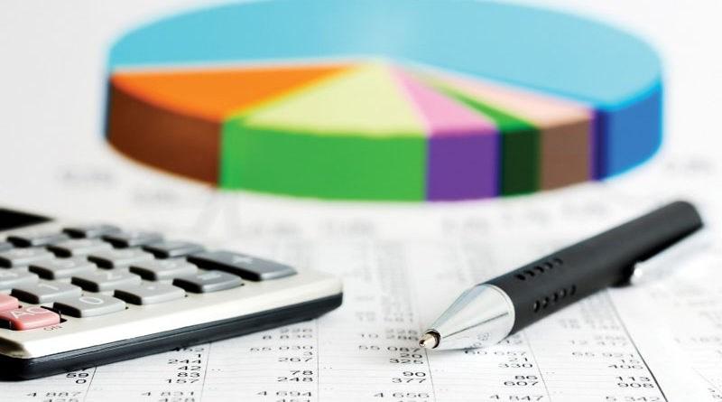 Quy định mới về quản lý ngân quỹ nhà nước