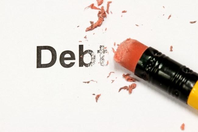 Thiệt hại do nợ xấu nhìn từ một chi nhánh ngân hàng