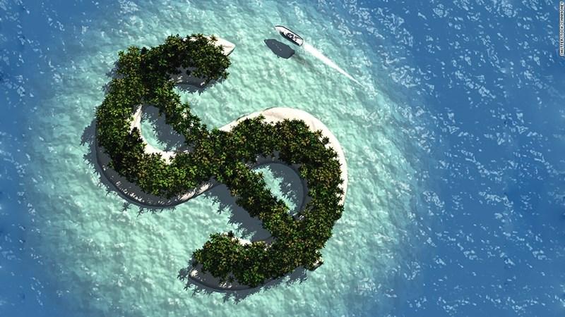 Châu Âu nỗ lực chống nạn gian lận tài chính và trốn thuế