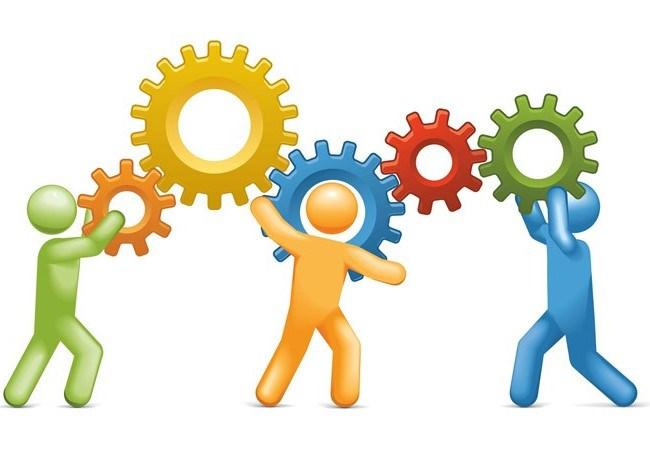 Nâng cao vai trò của SCIC trong tái cơ cấu các tập đoàn, Tổng công ty nhà nước
