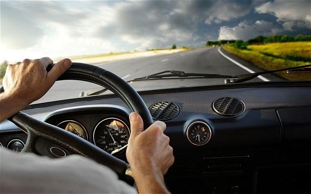 5 mẹo lái xe giúp tiết kiệm nhiên liệu hiệu quả