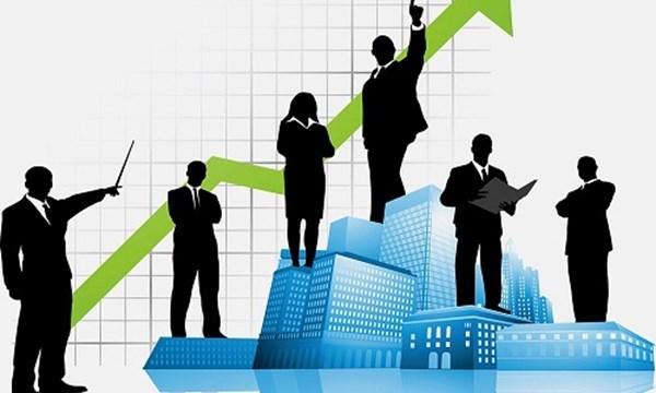 Yếu tố ảnh hưởng đến quyết định của nhà đầu tư chứng khoán
