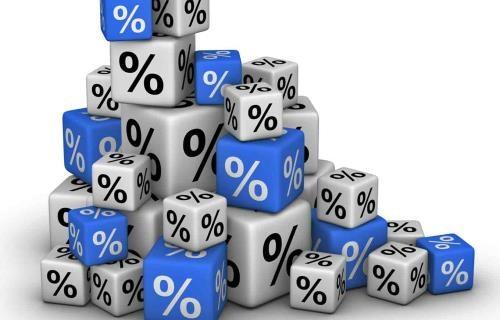 Hàng loạt nhà băng tăng lãi suất huy động trong tháng 7