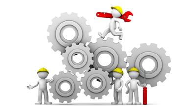 Thực hiện tái cơ cấu tổng thể nền kinh tế