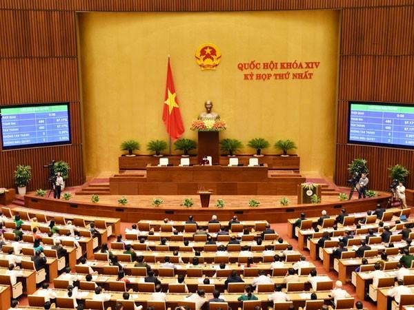 Nhà nghiên cứu kinh tế cảm nhận về Chính phủ mới