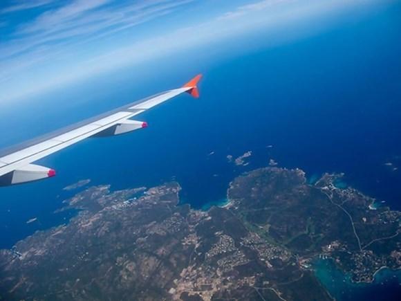 Những lưu ý để có chuyến bay hoàn hảo