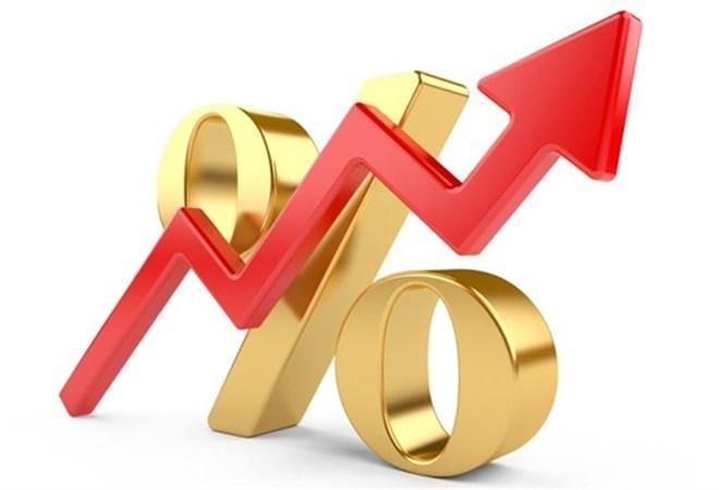 Thanh khoản thừa mà lãi suất huy động vẫn tăng