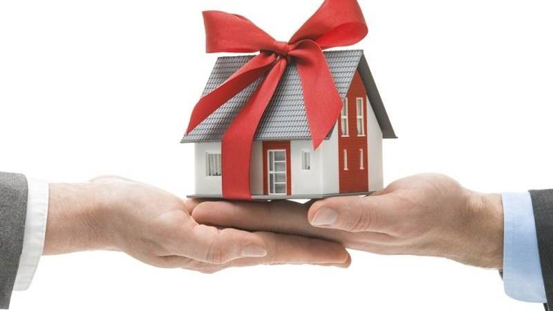 Trong tháng Ngâu, khách hàng có được hưởng lợi khi mua nhà?