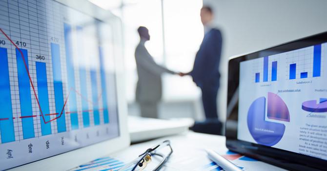 Tháng 7: Nhà đầu tư nước ngoài mở tài khoản cao kỷ lục