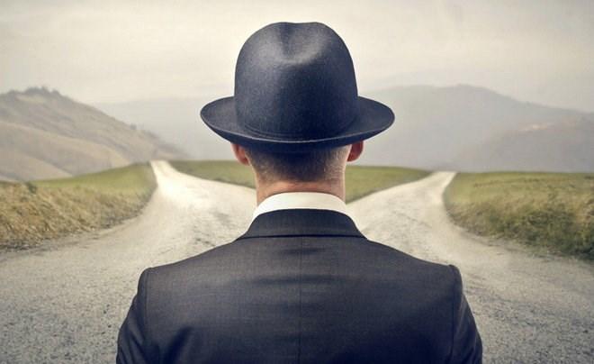 7 sai lầm thường mắc phải trên con đường khởi nghiệp