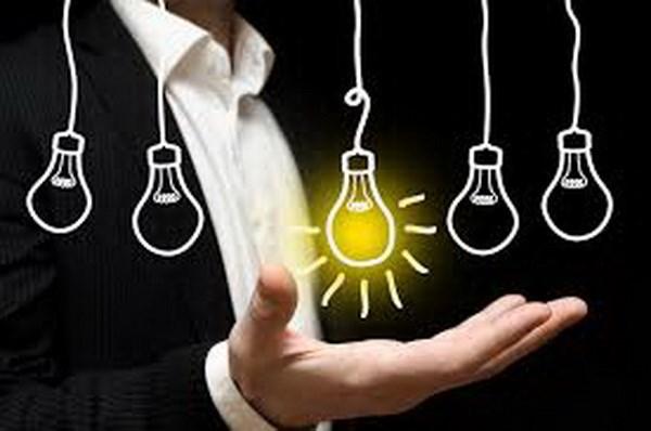 Xác định tính khả thi của ý tưởng kinh doanh ra sao?