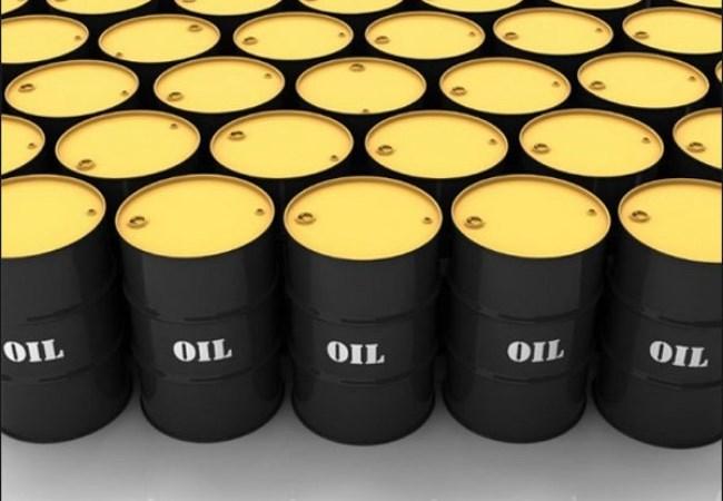 Nga có thể hợp tác với OPEC để kéo giá dầu lên