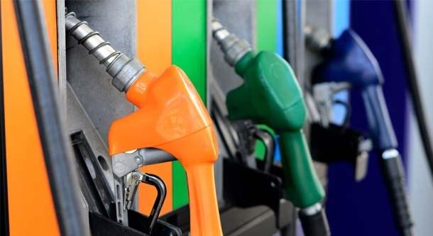 3.800 tỉ đồng để bình ổn giá xăng dầu trong quý II