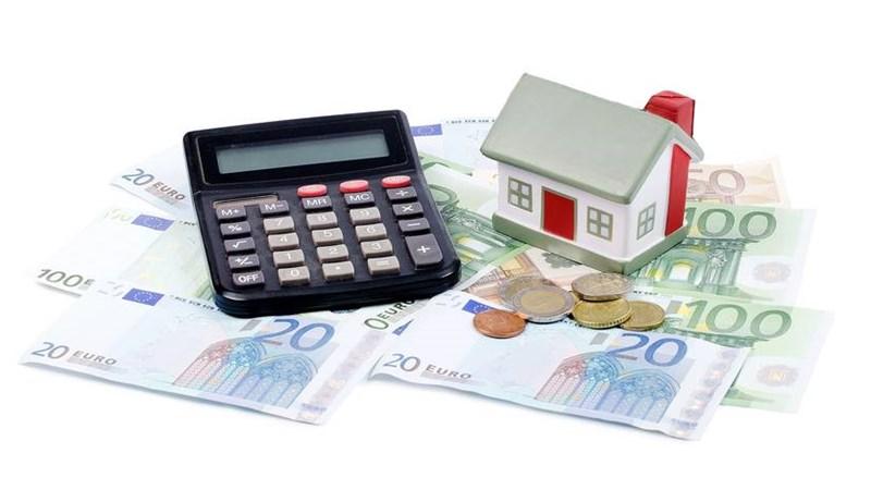 Thị trường bất động sản: Cần giải quyết bài toán lệch pha cung - cầu