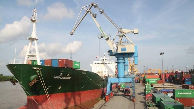Phát triển kinh tế biển đảo còn thiếu tính bền vững