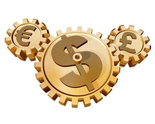 Tăng thêm vốn cho nền kinh tế