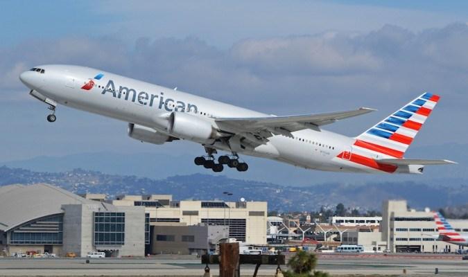 Cuba chính thức cấp phép cho các chuyến bay thương mại từ Mỹ