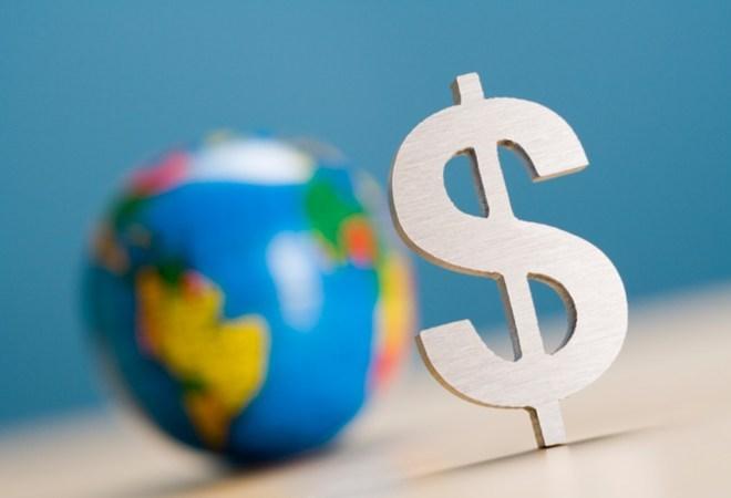 Việt Nam tỏa sáng trên bản đồ đầu tư thế giới
