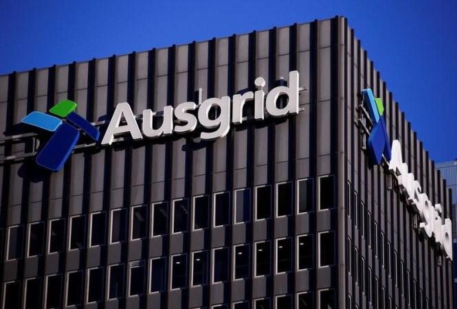 Australia kiên quyết loại nhà thầu Trung Quốc khỏi ngành điện