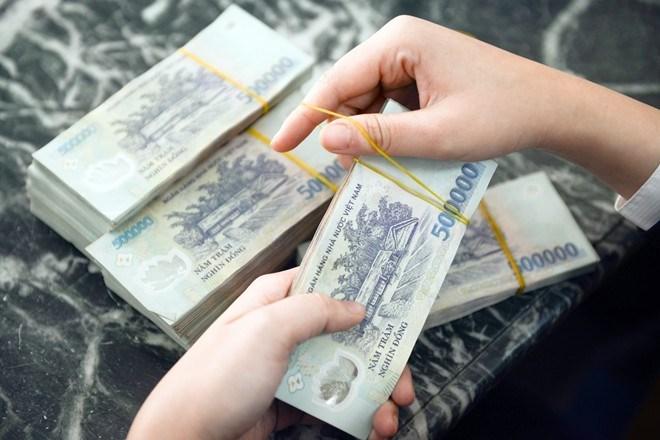 Tiền Việt Nam đang ổn định nhất trong khu vực
