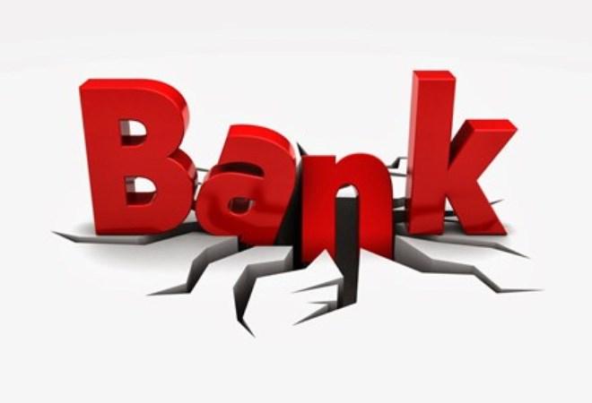 Đề xuất áp dụng biện pháp phá sản với tổ chức tín dụng yếu kém