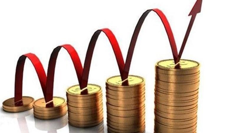 TP. Hồ Chí Minh: Tổng dư nợ tín dụng tăng 10,5%