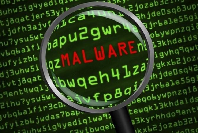 Những dấu hiệu nhận biết smartphone đã bị nhiễm mã độc