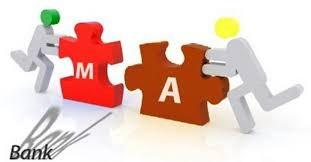 M&A: Giải pháp hữu hiệu tái cơ cấu ngân hàng