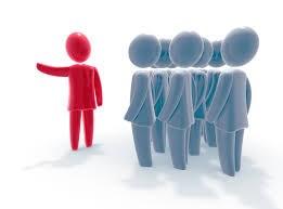 """5 bài học """"Đắc Nhân Tâm"""" mọi doanh nhân cần nhớ"""
