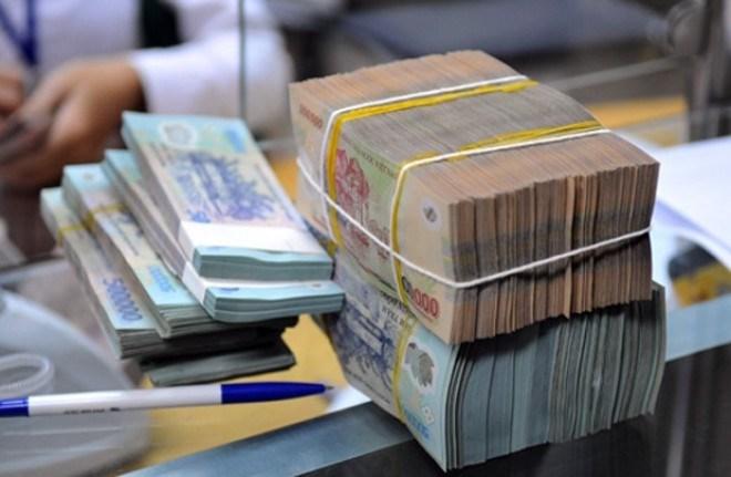 Hà Nội: 8 tháng huy động vốn tăng 5,5%, tín dụng tăng 10,3%