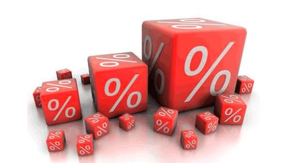 Xem xét đưa lãi suất cho vay về mức 5%