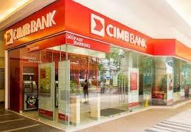 Thêm một ngân hàng 100% vốn nước ngoài thành lập tại Việt Nam