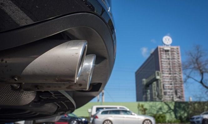 Hệ thống xả trên xe ô tô bị tắc, nguyên nhân từ đâu?