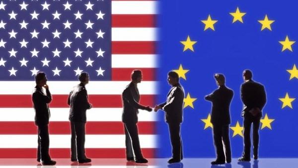 Cộng hòa Czech kiên quyết bảo vệ TTIP