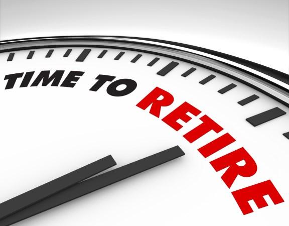 Điều chỉnh tuổi nghỉ hưu để thích ứng với dân số già hóa