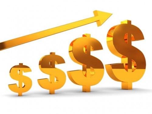 Dòng vốn M&A luân chuyển giữa các nước ASEAN
