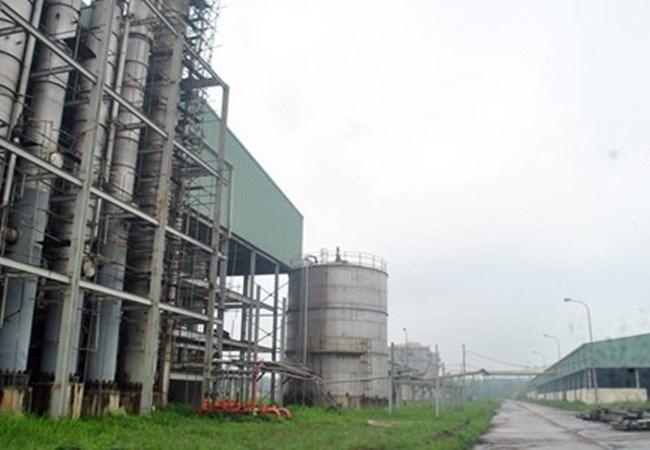 Những dự án bất động sản sa lầy của PVC