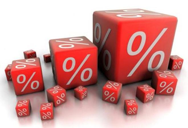 Lãi suất thấp kỷ lục, nhưng là lãi suất gì?