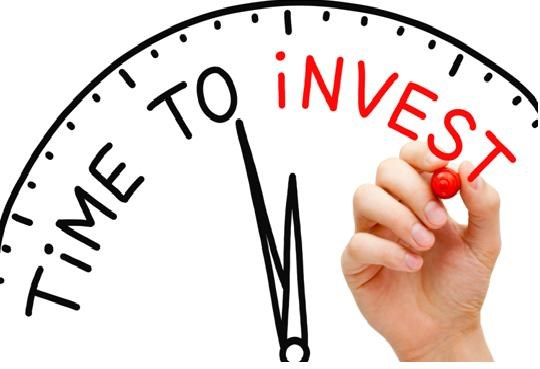 15 sai lầm nhớ đời của các nhà đầu tư mạo hiểm