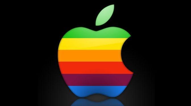Apple có thể bán thêm 8 triệu iPhone sau sự cố Galaxy Note 7